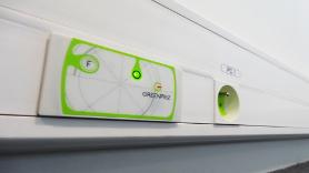 La solution GreenPriz renforce sa gamme avec 2 nouveaux produits