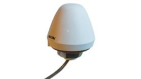 NEXIODE a développé la solution sans-fil WixLi pur optimiser la gestion de l'éclairage public