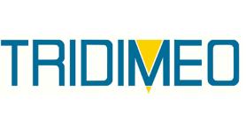 TRIDIMEO annonce une levée de fonds de 1.3 million d'euros
