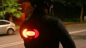 ROAD LIGHT (31)